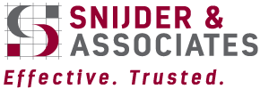 cropped-sjnider_logo.png